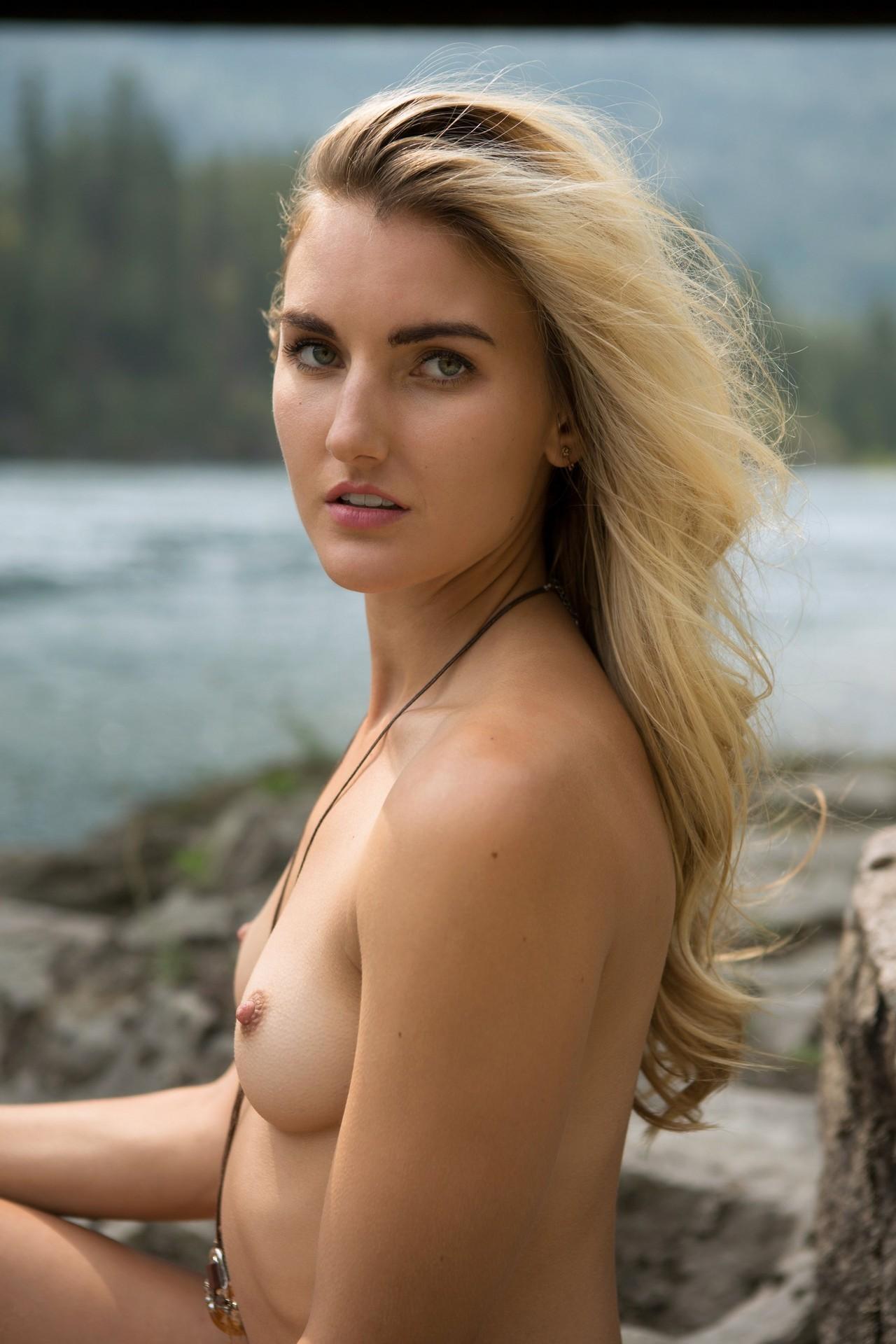 Anna Katerina
