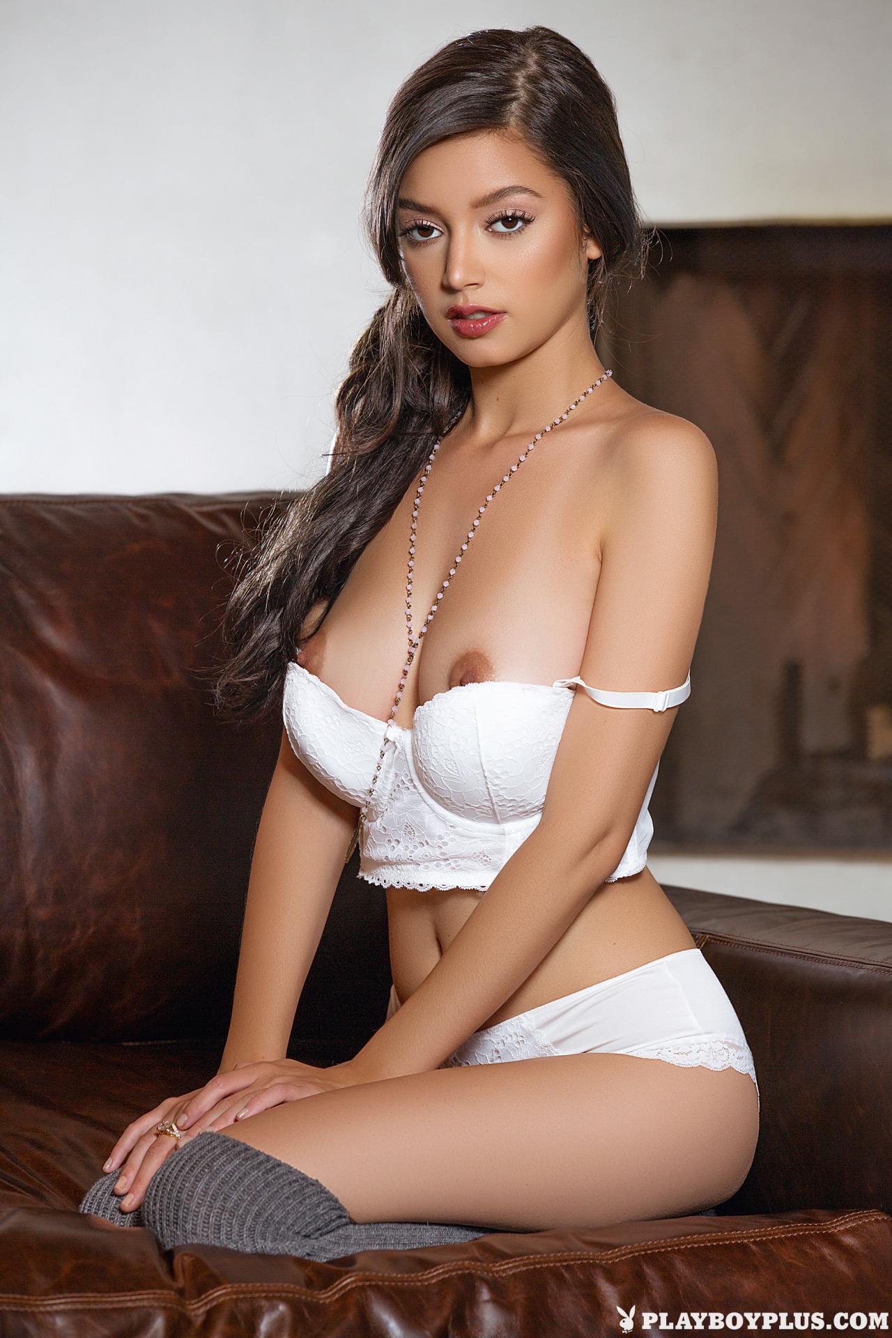 Eden Arya