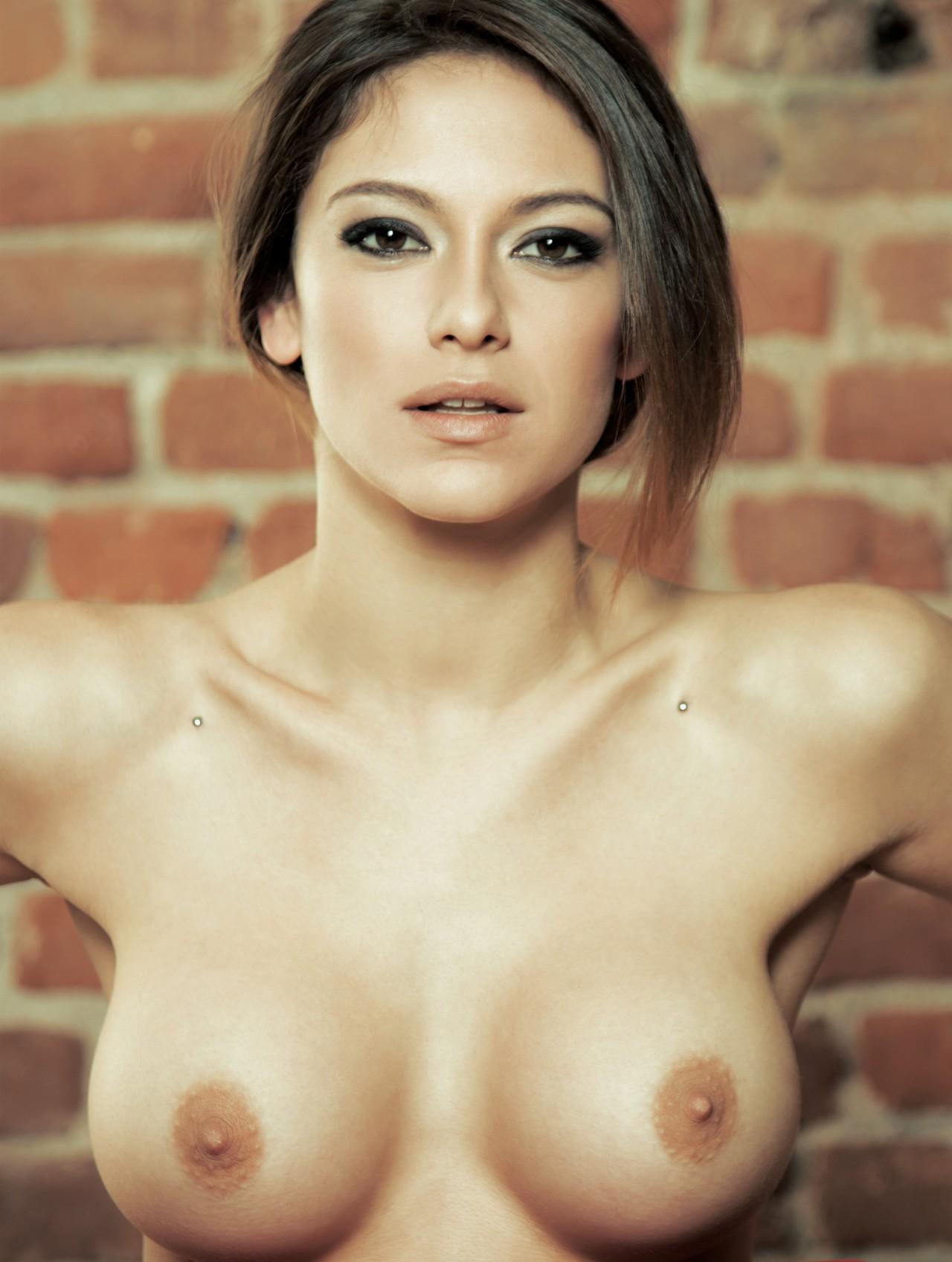 Elena Petkova