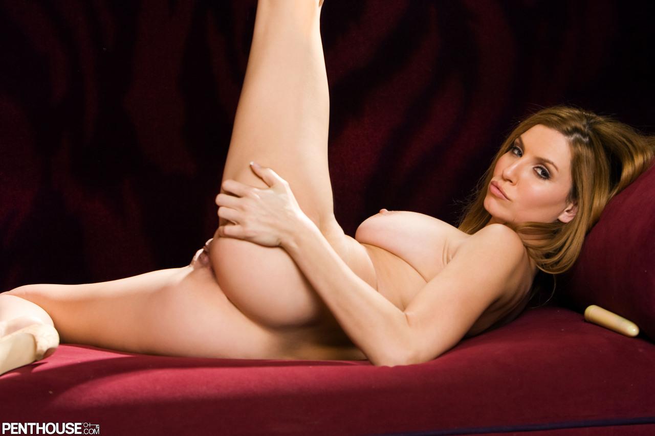 Jamie lynn sigler nude porn pics