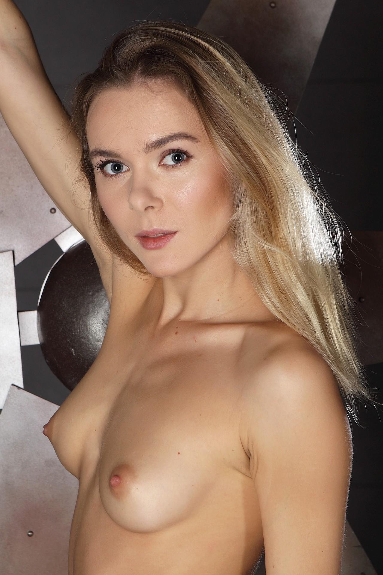 Karissa Diamond