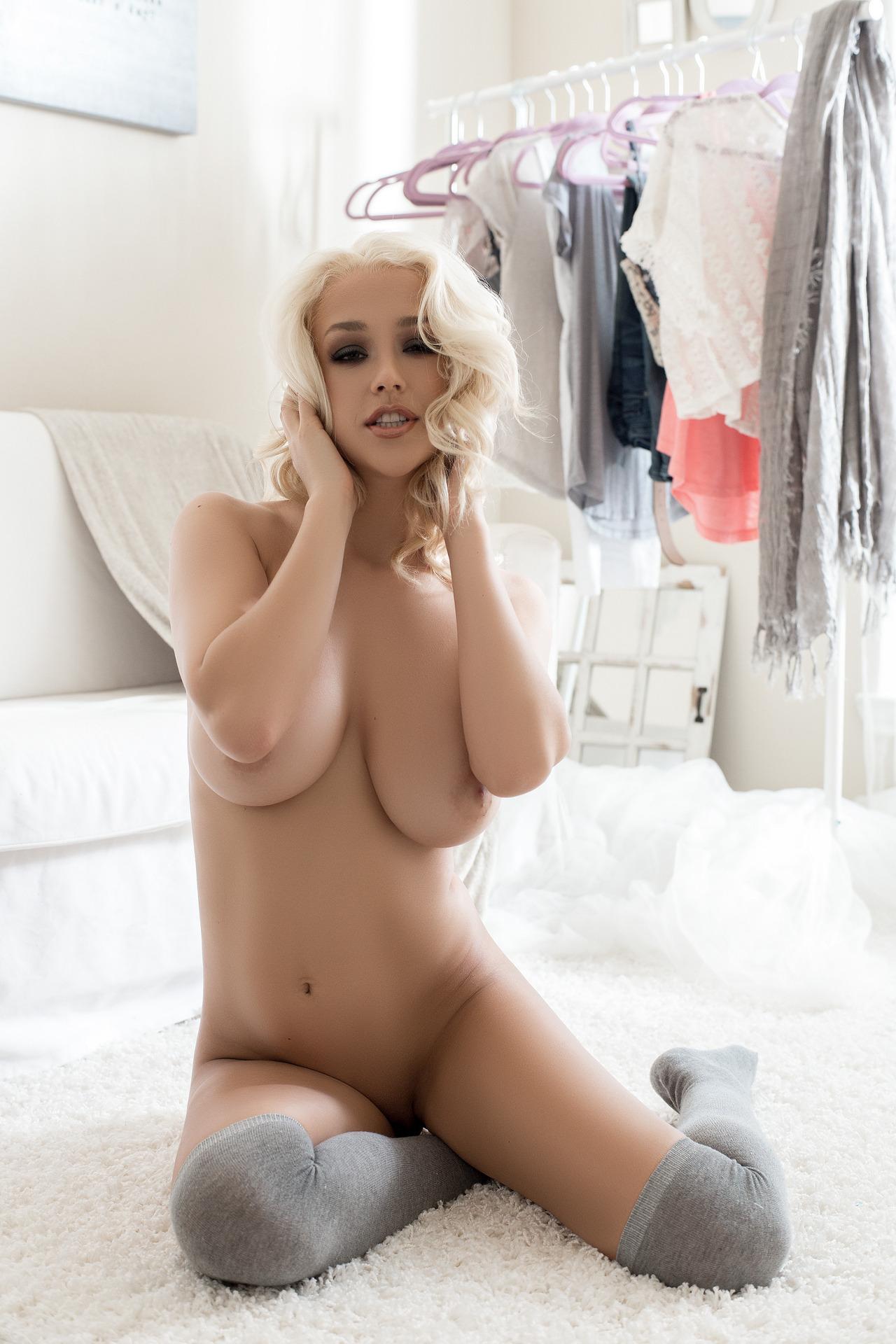 Lilii Mandy Kay Melissa Lolita Natasha Ty Sabrina Nichole