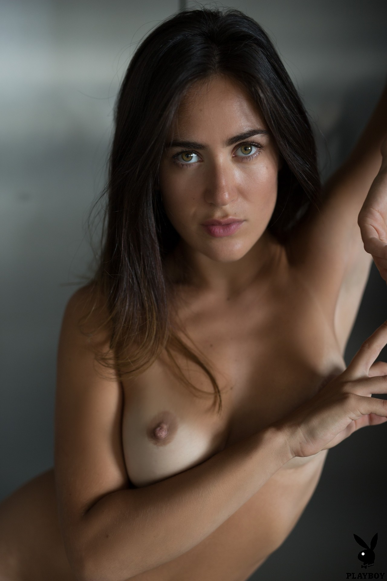 Madison Walker