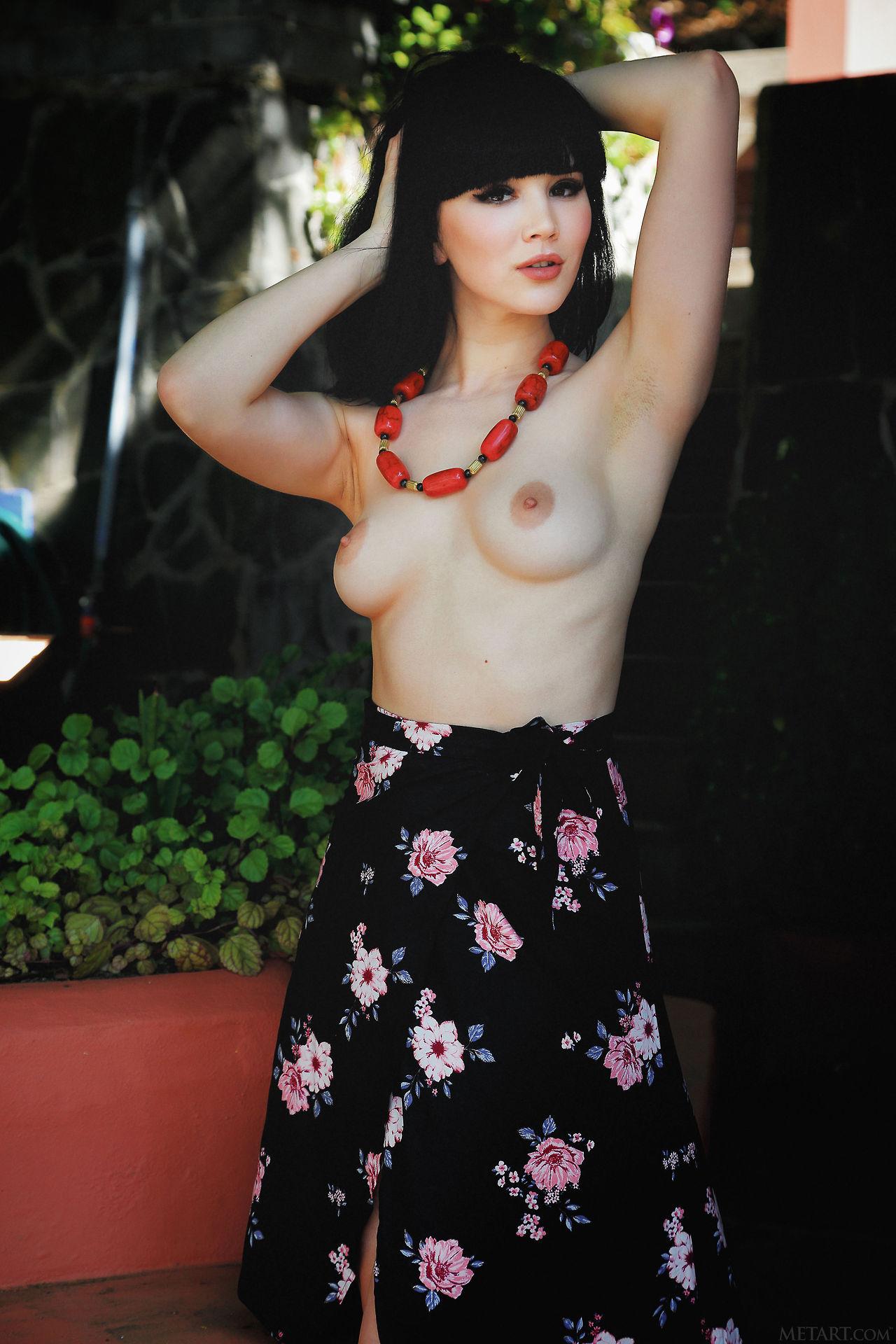 Malena F