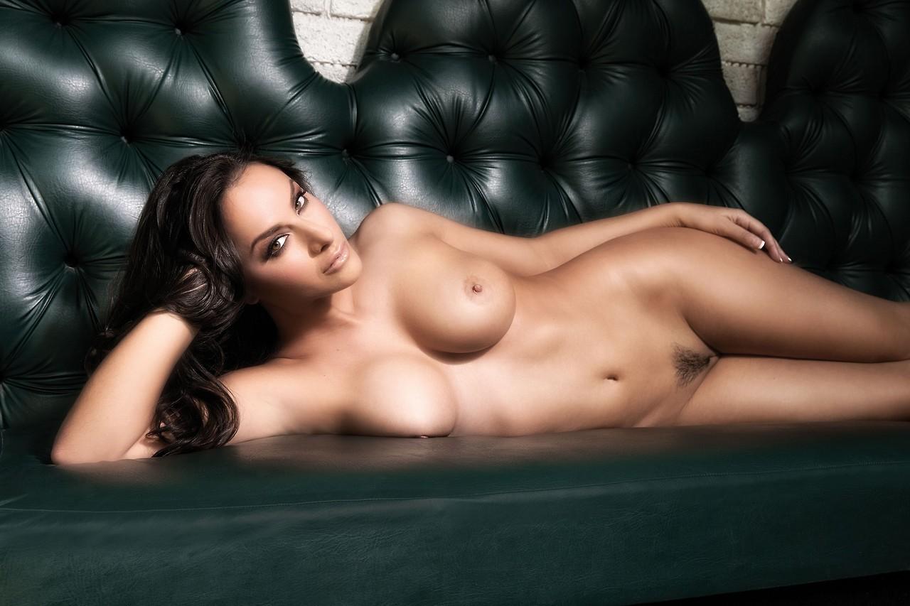 Amwf Jennifer White Chloe Conrad Lynn Love Interracial With Asian Guy _ Sexynude