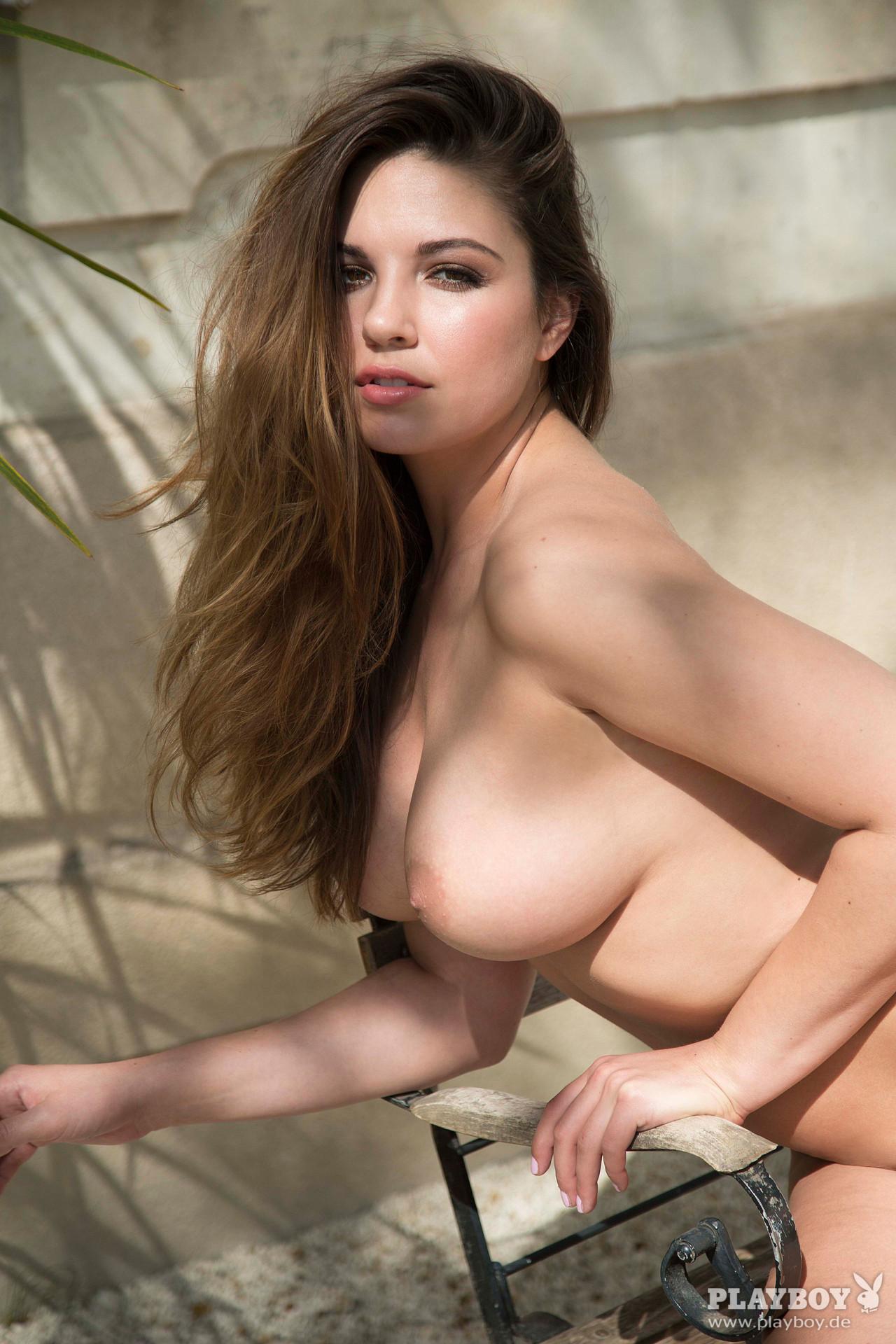 Sissi Fahrenschon Laura Kaiser Jessica Ashley