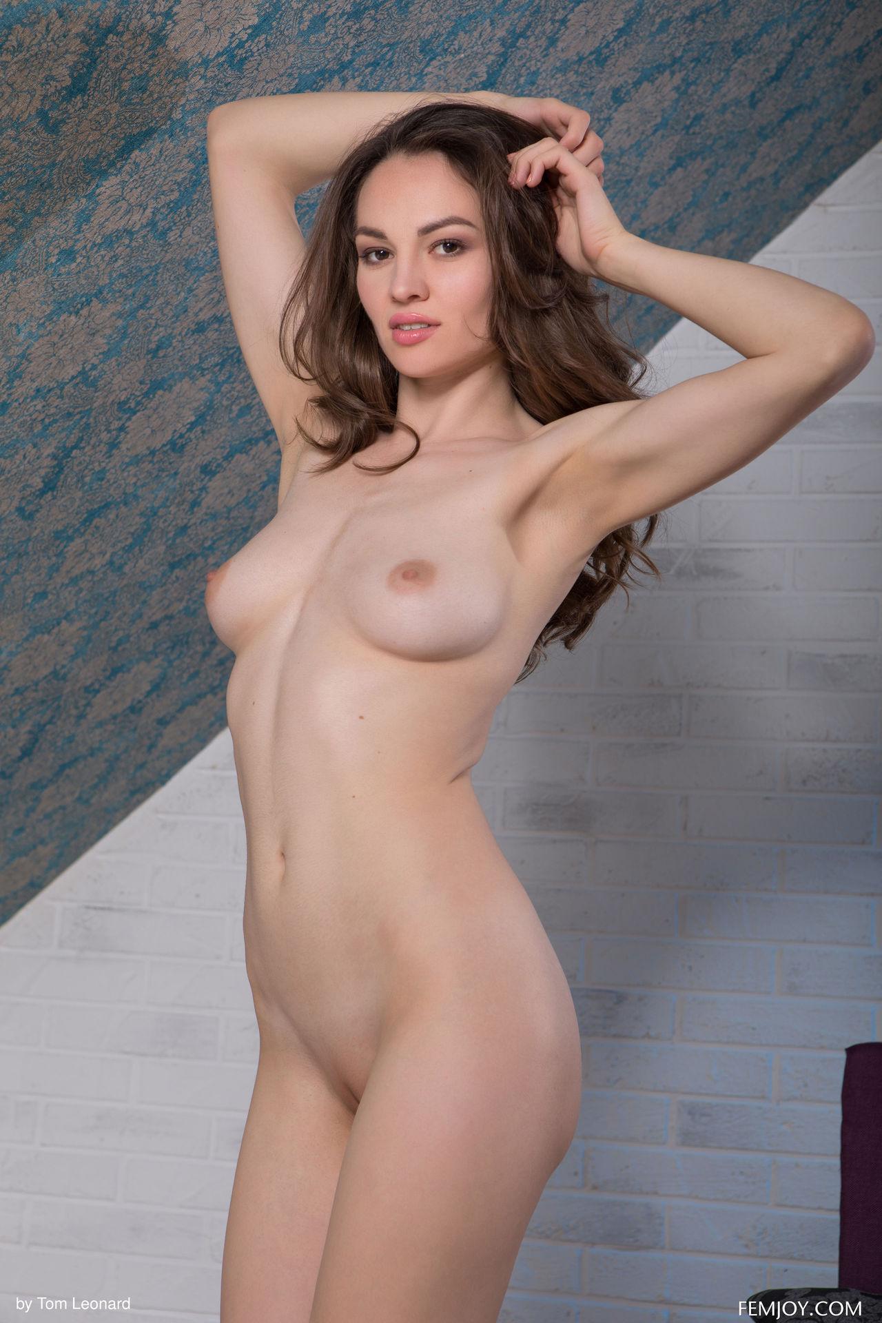 Tanya H