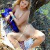 Lisa Dawn - 5