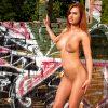 Models July Pics - 4