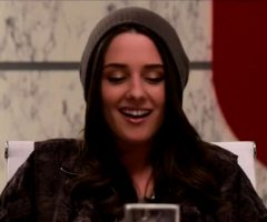 Addison Timlin In Californication Season 4