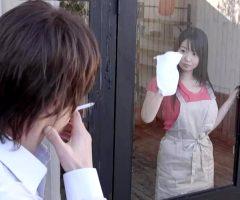 Aika Yumeno – Seductive Girl Next Door