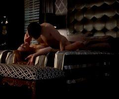 Alexandra Breckenridge In True Blood