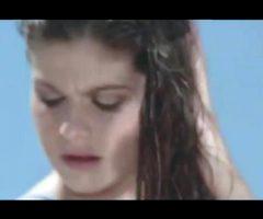 Alexandra Daddario – GQ Spain