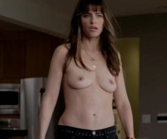 Amanda Peet – Togetherness