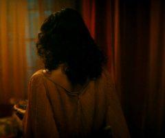 Amara Zaragoza – Strange Angel – S01E07
