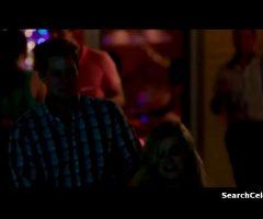 Amy Poehler Stripping Down