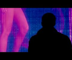 Ana De Armas' Full Plot In Blade Runner 2049