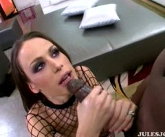 Anal 6 Gifs Album From All Day Anal GIFs