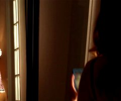 Anna Kendrick – Lingerie