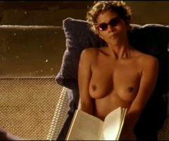 Best Of Halle Berry