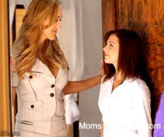 Brandi Love Mom Porn Gif Adult Gif