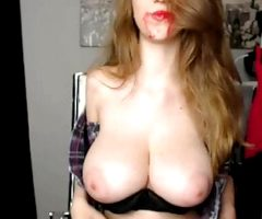 Busty Girls Reveals Her Boobs – Titdrop Compilation Part.18