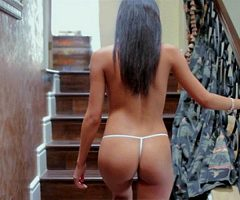 Butts Butt Appreciation Chloe Amour Sex Gif