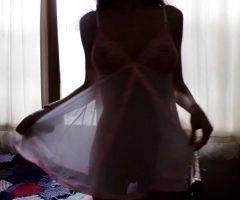 Cute Dresses Make Me Wanna Twirlll ~