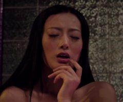 Daniella Wang – Due West: Our Sex Journey
