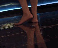 Daniella Wang- Due West: Our Sex Journey