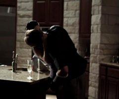 Darlen Escobar – CIRCLE OF PAIN