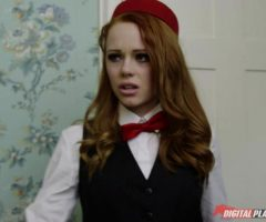 Ella Hughes And Jasmine James – 69 Rooms