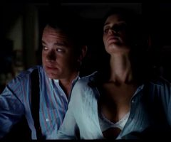 Emily Blunt – Charlie Wilson's War