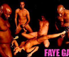 #fayegala,#faye gala pornstar,#faye gala pornostar,#fayegalathaipornostar,#fayegalapornstar,#fayegala,#fayegalagif,#fayegalaporn,#fayegalae