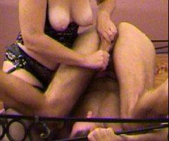 femdom tumblr porn