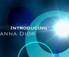 Gianna Dior- Amateur Allure