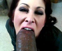 Gorgeous sluts sucking cocks set by 'Always Deep Throat'