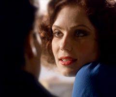 Gracie Gilbert – Underbelly – S06E05