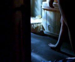 Gracie Gilbert – Underbelly – S06E07