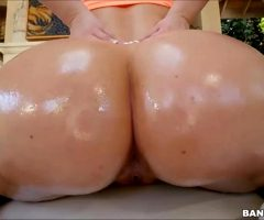 Harley Jade – Fantastic Ass