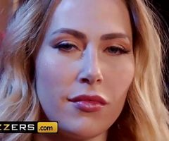 Hot And Mean – Carter Cruise Jayden Cole – Deuces are Wild