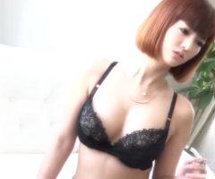 Hot Idol Nozomi Aso