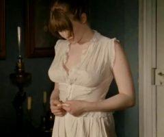 Iliana Zabeth – House Of Pleasures
