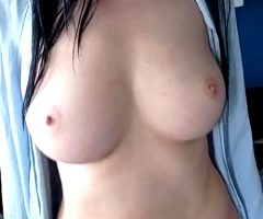 I'm Your Sexy Collegue, Begging For Your Cock