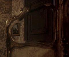 Ingrid Pitt & Madeline Smith- The Vampire Lovers