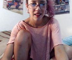 Jasmine Conklin aka Nikki Jade 18