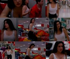 Jennifer Connelly – Career Opportunities – Compilation