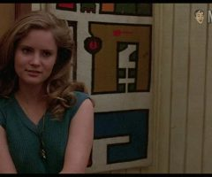 Jennifer Jason Leigh – Fast Times At Ridgemont High
