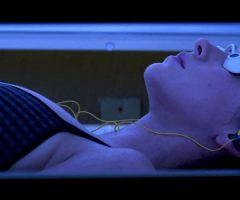 Jennifer Love Hewitt – I Still Know What You Did Last Summer