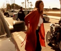 Jessica Alba – L.A.'s Finest – Season 1 – 2018 01